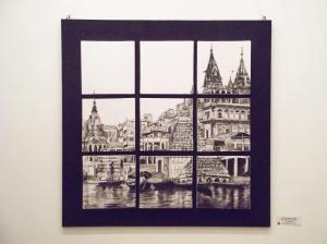 Exhibition 068